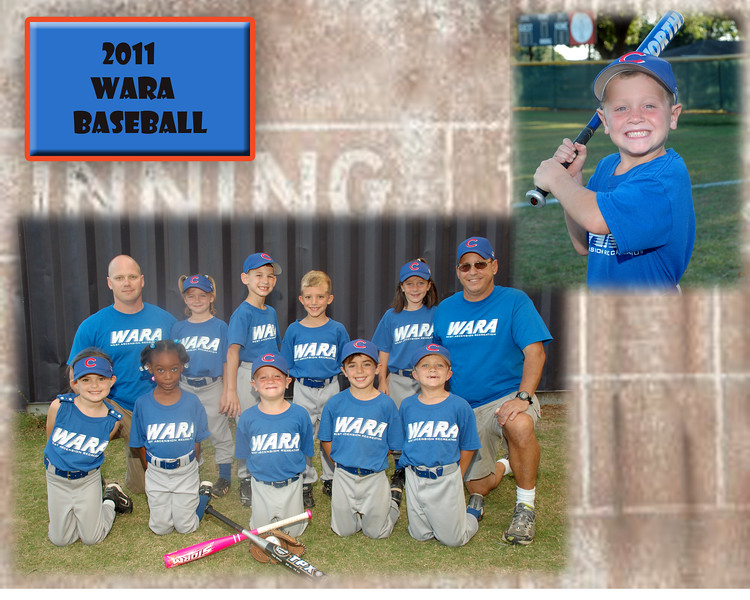 cubs tball mm 5