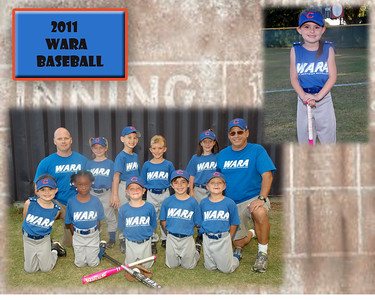 cubs tball mm 6