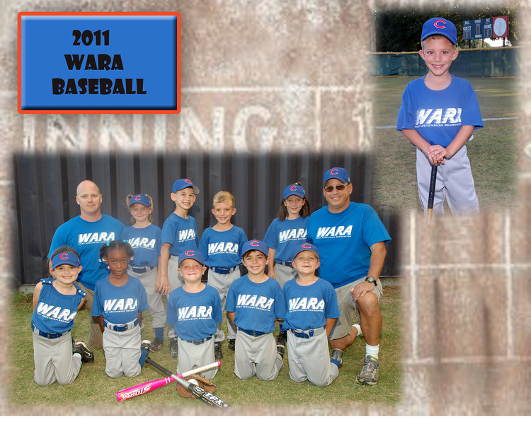 cubs tball mm 3