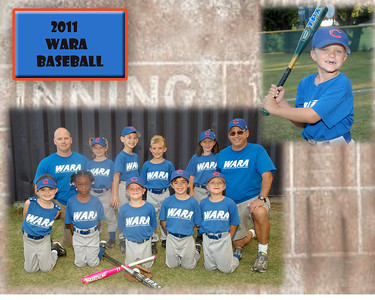 cubs tball mm1