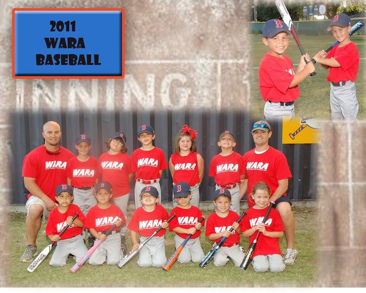 red sox tball 3