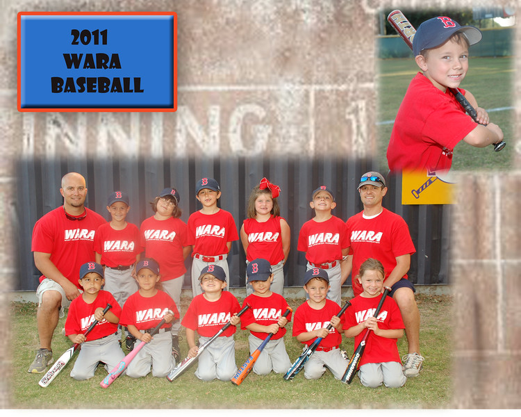 red sox tball 1