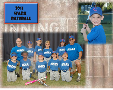cubs tball mm 8