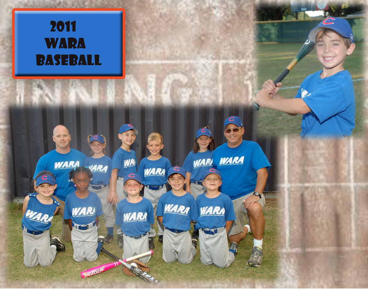 cubs tball mm 2