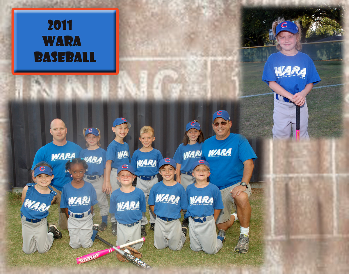 cubs tball mm 7
