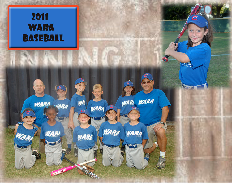 cubs tball mm v4