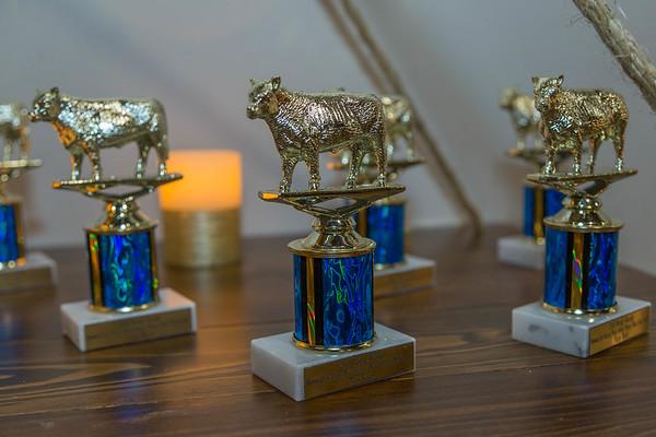 Westie Awards 2018