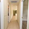 DSC_6092_flooring