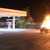 West Babylon F.D. Signal 14 Little East Neck Rd.(Speedway Gas Station) 9/7/18