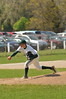 West Catholic Baseball 2008 : 2 galleries with 2082 photos