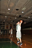 West Catholic Boys Basketball 2007-2008 : 5 galleries with 1302 photos