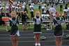 West Catholic Cheer 2009 : 1 gallery with 585 photos