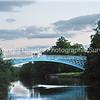 The Iron Bridge: Eccleston