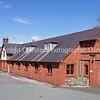 The Village Hall: Eccleston