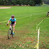 West Chester Cross Classic