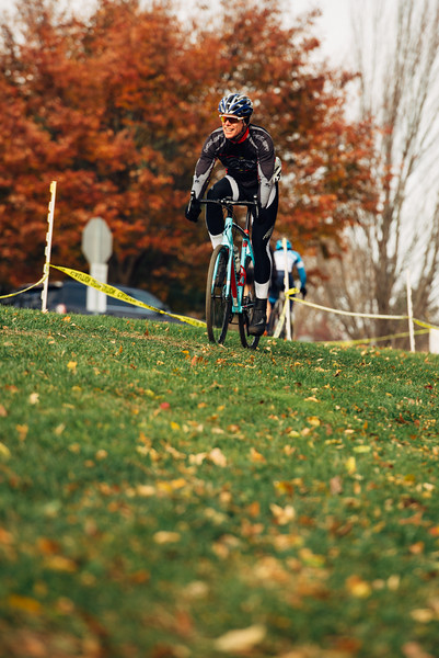 West Chester Cross Classic #2
