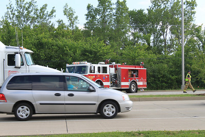 West Chicago Special Haz-mat 6-29-2010