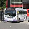 First East Scotland_Borders Buses Hire 65750 Borders Transport Interchange Galashiels Jul 17