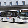 Borders Buses 11401 Borders Transport Interchange Galashiels 1 Jul 17