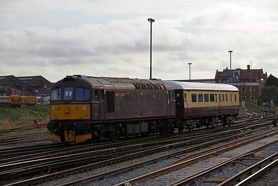 33029 Eastleigh