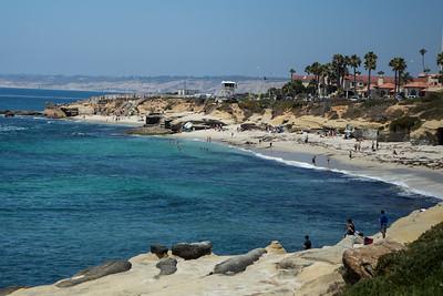 La Jolla Calfornia June 22 2014 001
