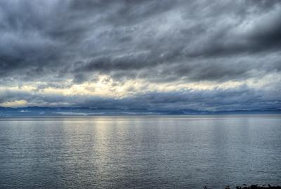 West Coast - Canada