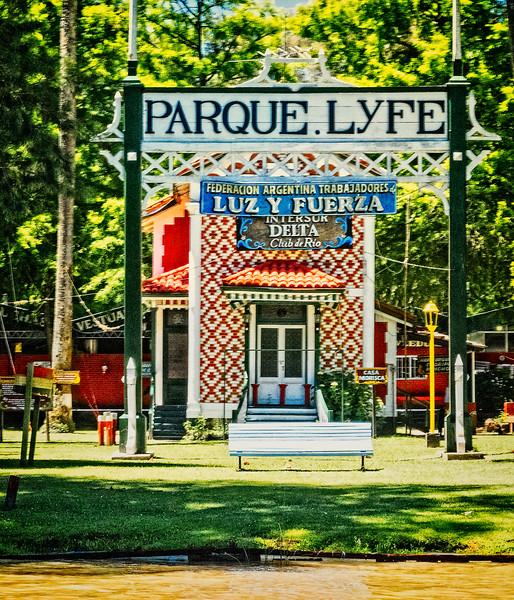 Tigre -  Parque Lyfe-1