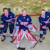 Senior Hockey Group
