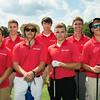 WGHS Golf Seniors