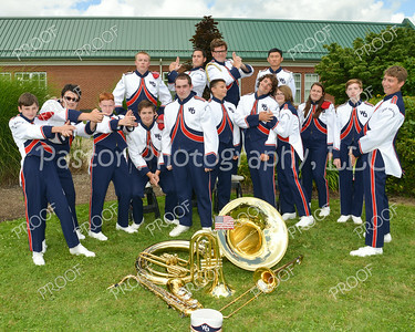 WGHS Low Brass Section Fun2