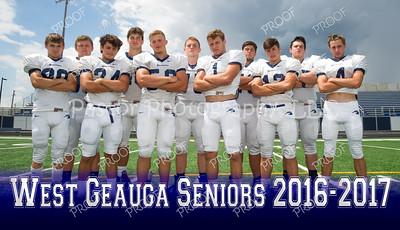 Football Seniors 2