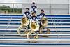 Band Tuba