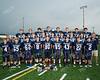 Football 8th Grade