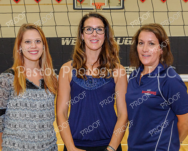 VB Coaches