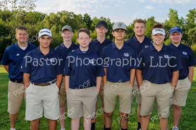 Boys Golf 2