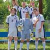 Soccer BoysSeniors