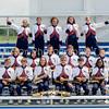 WGHS Band Sax 8x10