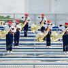 WGHS Band Tubas 8x10