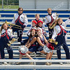 WGHS Band Council 5x7