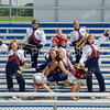 WGHS Band Council 8x10