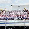 WGHS Band 5x7