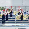 WGHS Band Tubas 5x7