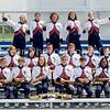 WGHS Band Sax 5x7
