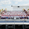 WGHS Band 8x10