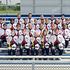 WGHS Band Trumpets 8x10