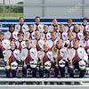 WGHS Band Trumpets 5x7