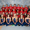 WGHS Swimming