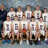 WGHS JV Basketball