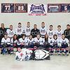 2012 WGHS Hockey