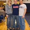 WGHS Wresting Seniors-2
